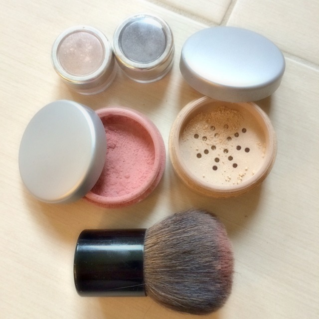 Borne Cosmetics Review