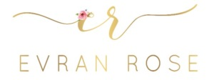 Evran Rose Shop