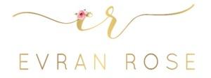 Evran Rose Shop
