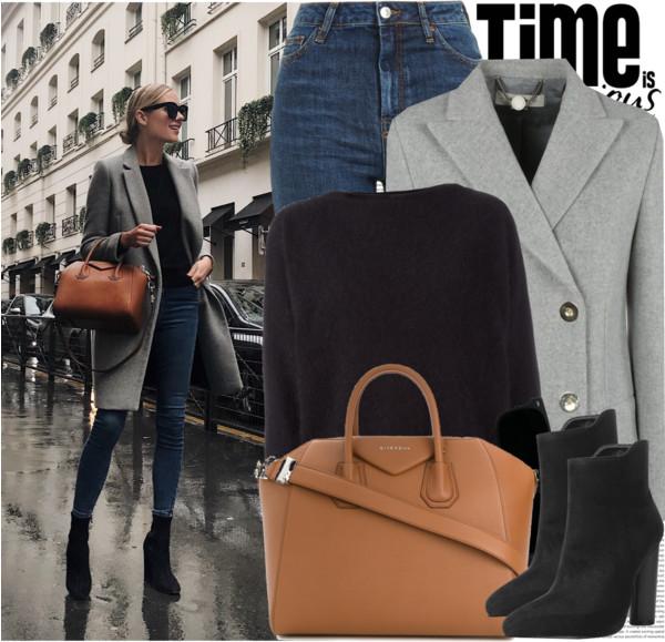 2699. Blogger Style: FashionJackson