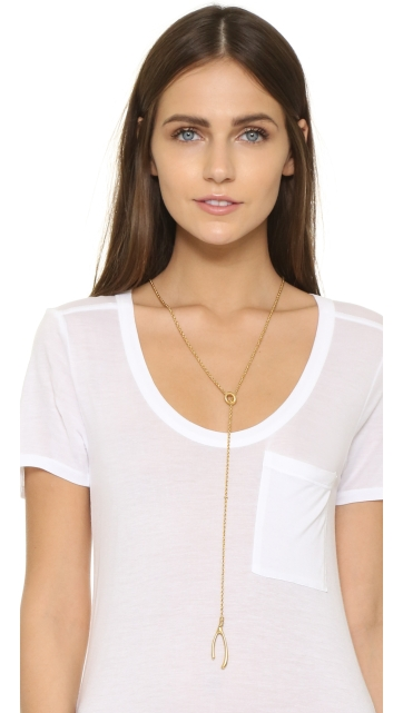 madewell-vintage-gold-wishbone-lariat-necklace-vintage-gold-product-0-717349801-normal